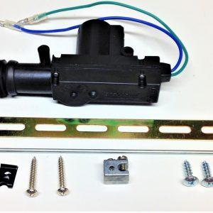 DLA-2  Door lock / Un-Lock Actuator