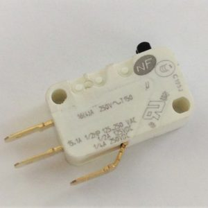 Direct Replacement Micro Switch for Hotronics EWC Power Window Switches