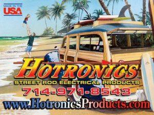 Hotronics Magnet 1