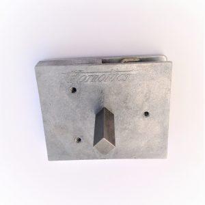 "Electric Window Crank Switch,  ""As Seen on TV"" —-  3/8 Square Shaft, EWC-10"